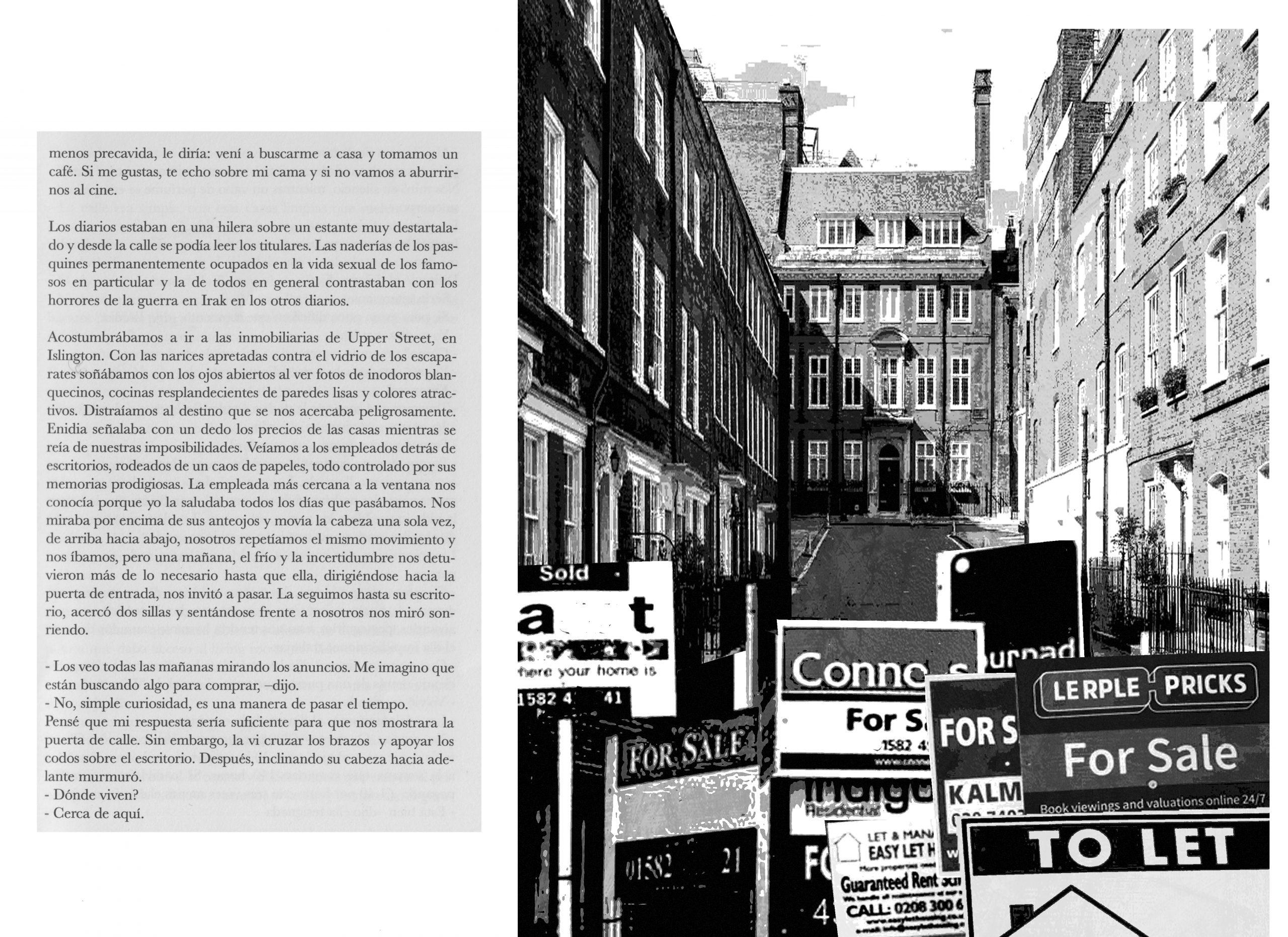 Pagina 06 flat