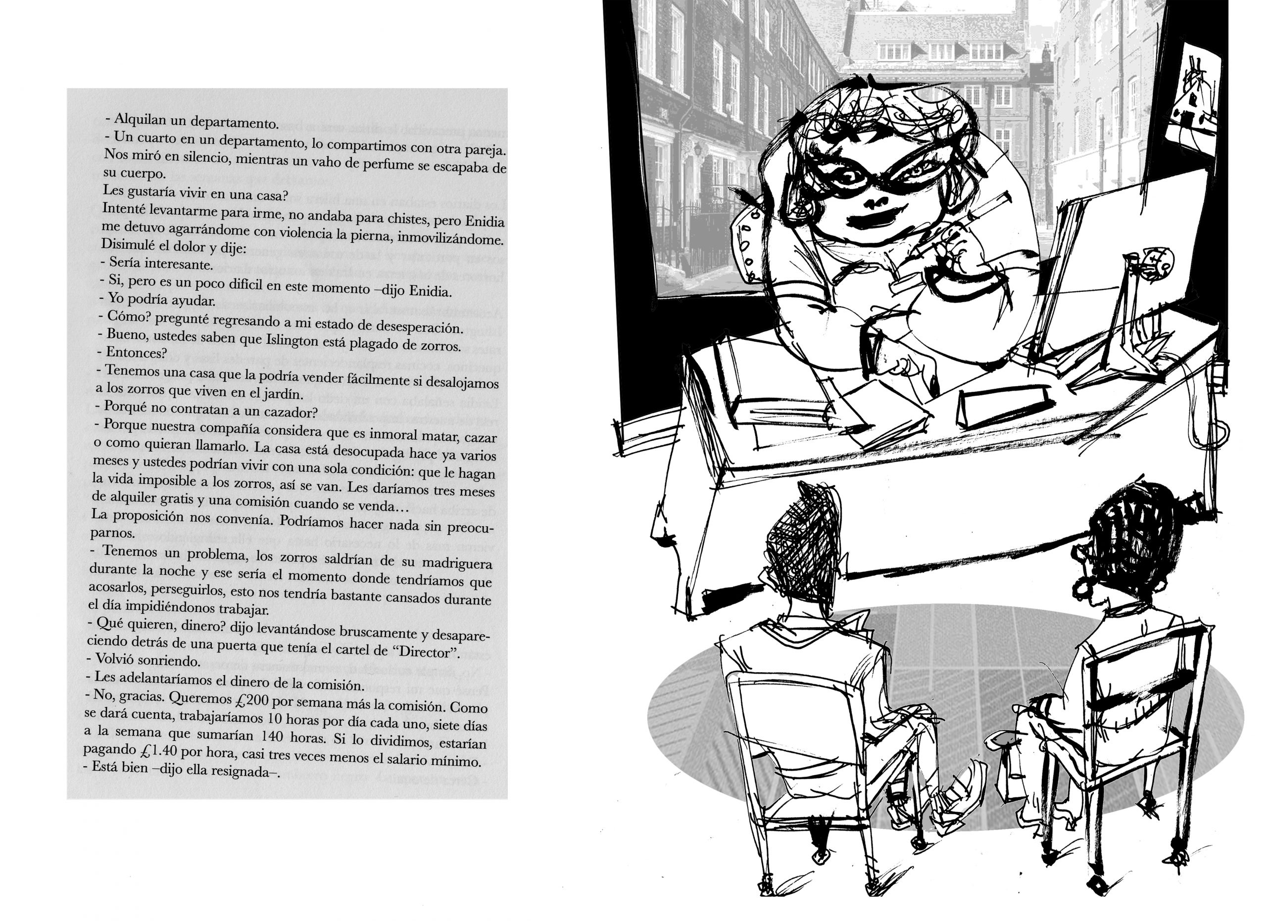 Pagina 07 With Text