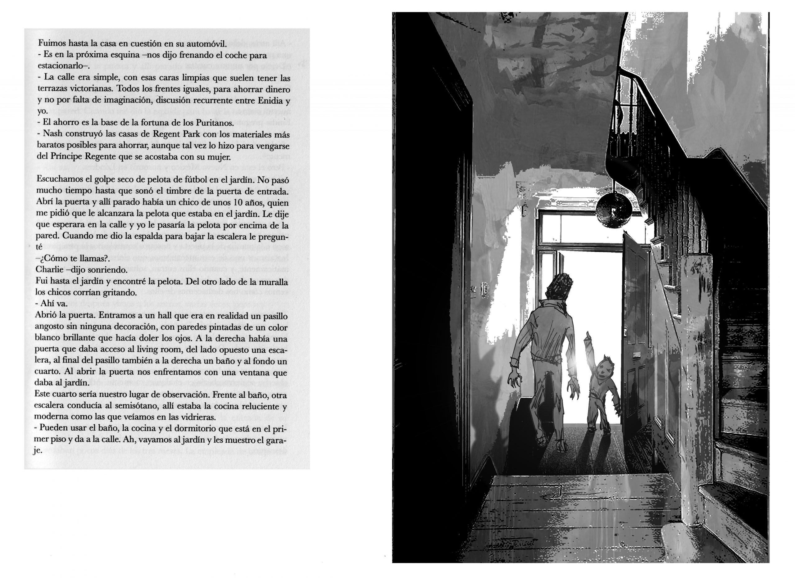 Pagina 08 TEXT